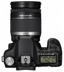 canon_50d_small_top_350x396