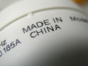 made in china.bmp