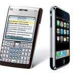 revenge-of-the-smartphones