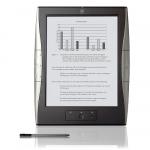irex-digital-reader-1000s