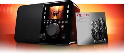 squeezebox-queen